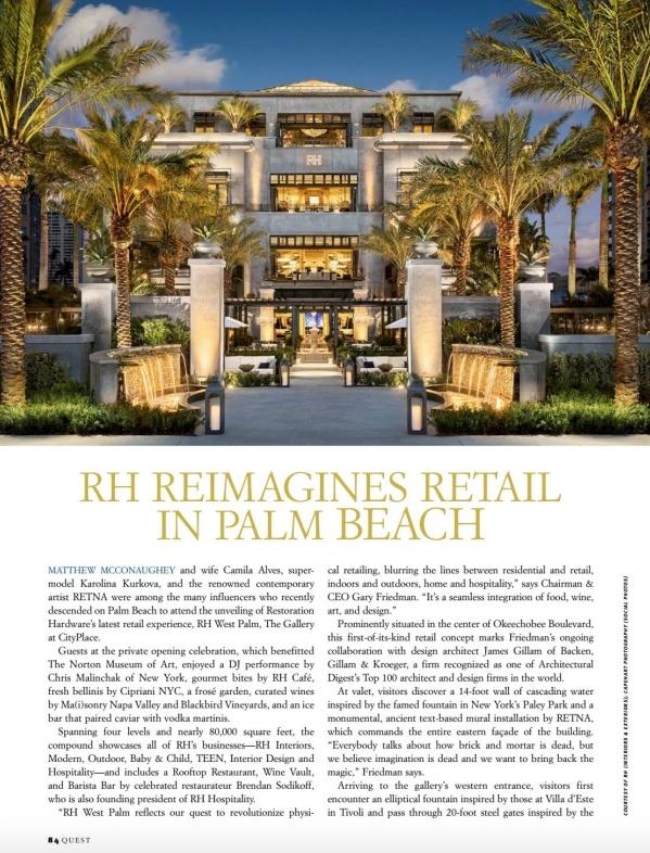 RH Quest Page 1.jpeg