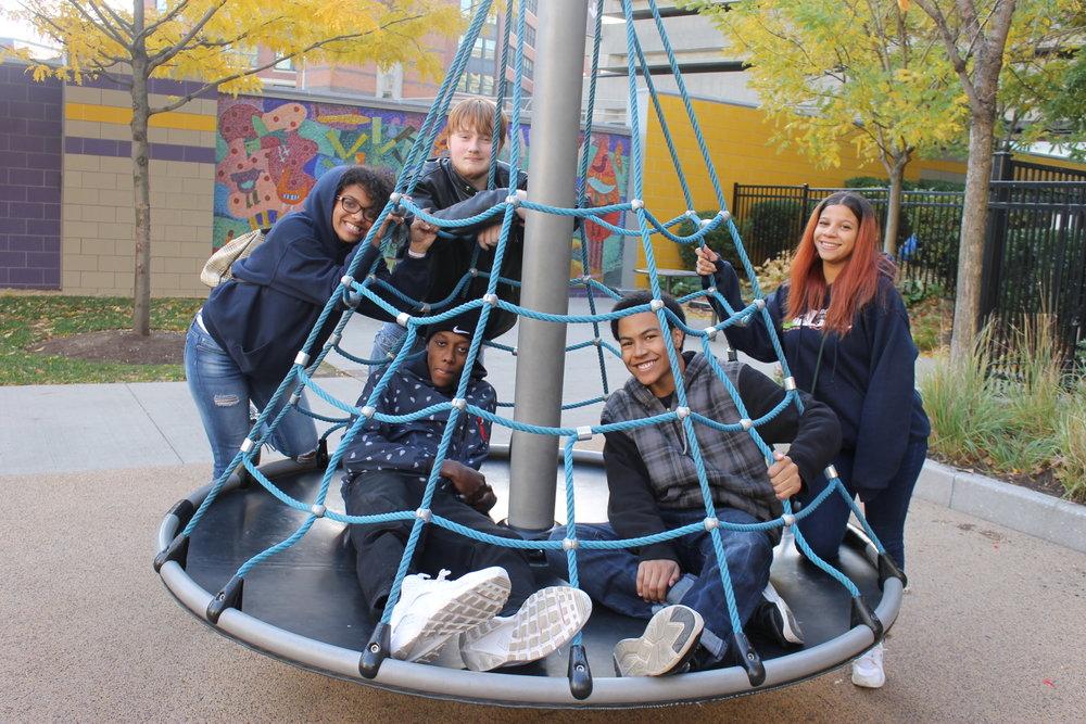 Teens_Playground.JPG