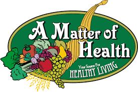 A Matter of Health Logo.png