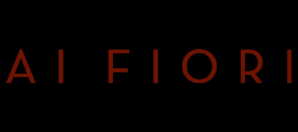 Ai Fiori Logo.png