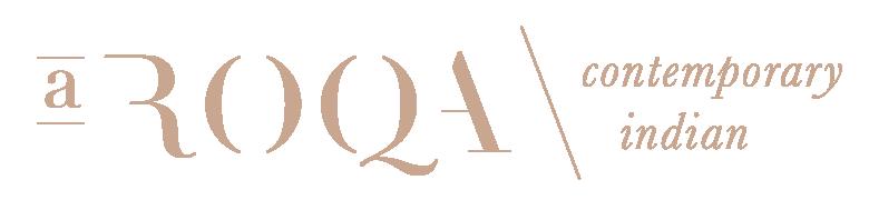 Aroqa Logo.png