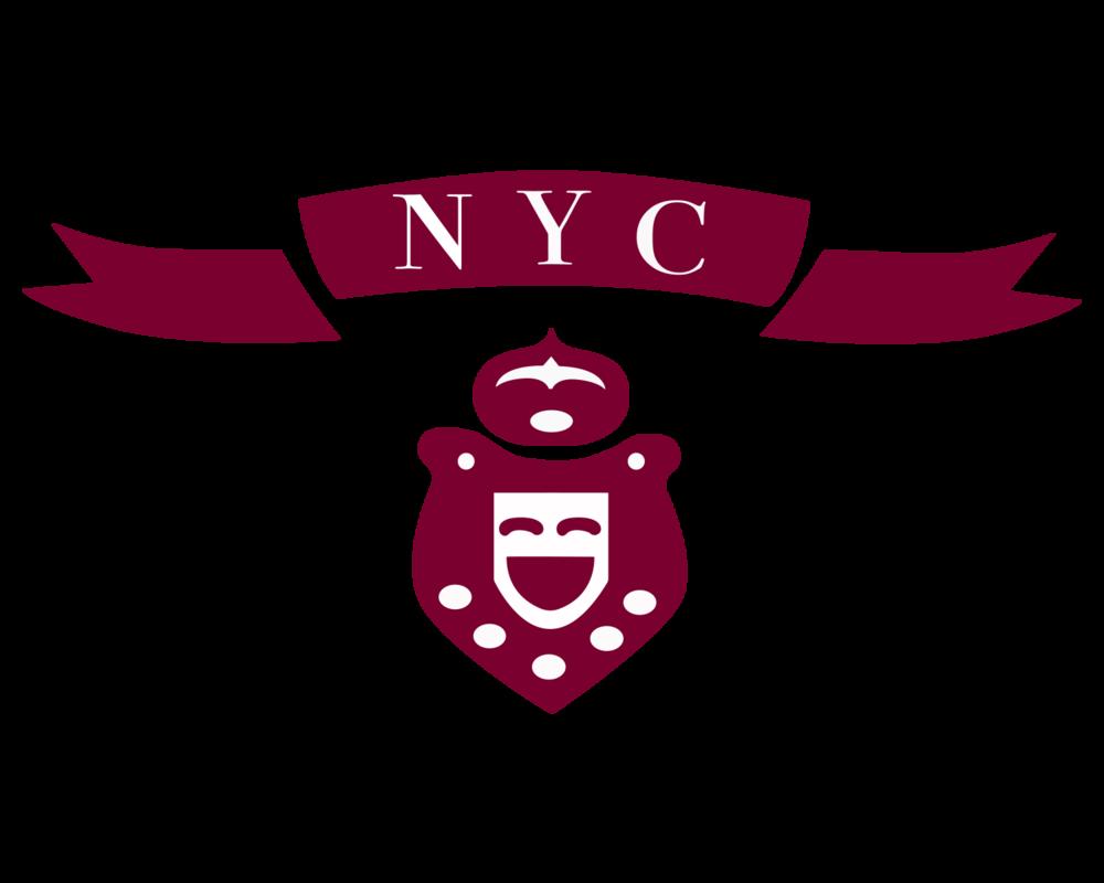 Bar Italia Logo.png