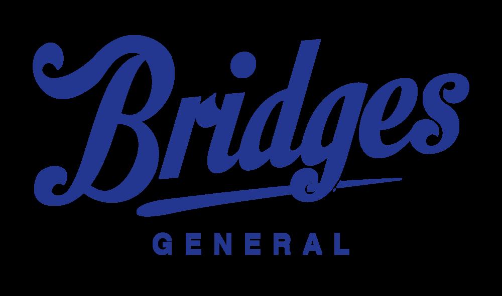 bridges general logo .png