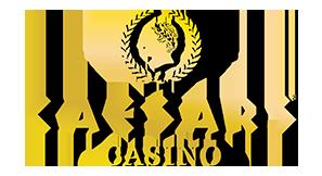 caesars-casino-logo.png