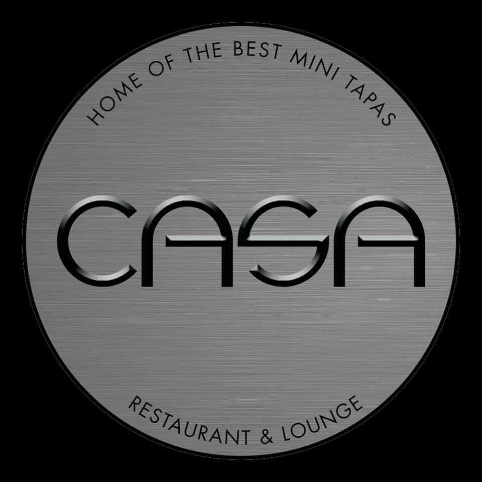 Casa Restaurant Logo.jpg
