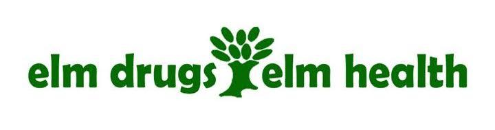 Elms Health Logo.jpg