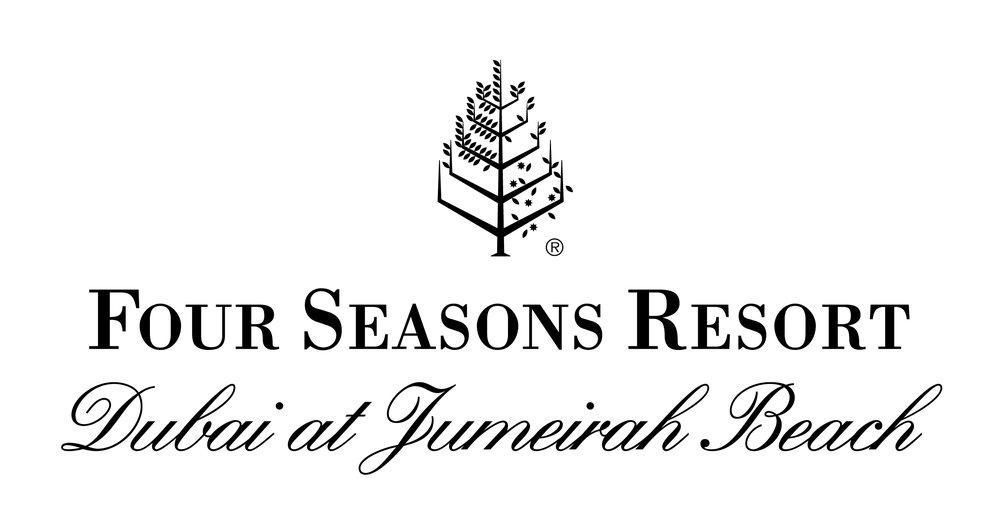Four Seasons Dubai Logo.jpeg