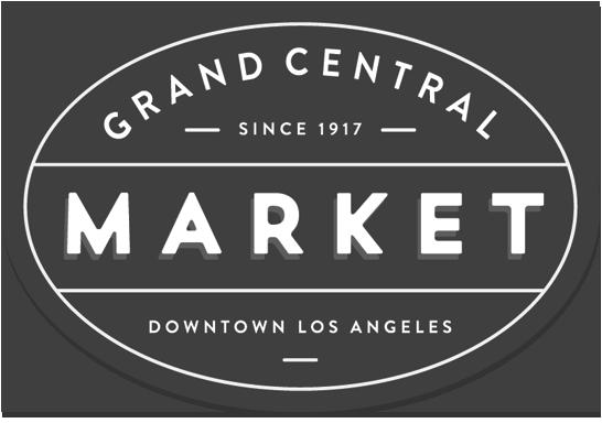 Grand Central Market Logo.png