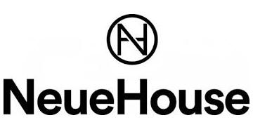 Neue House Logo.jpg