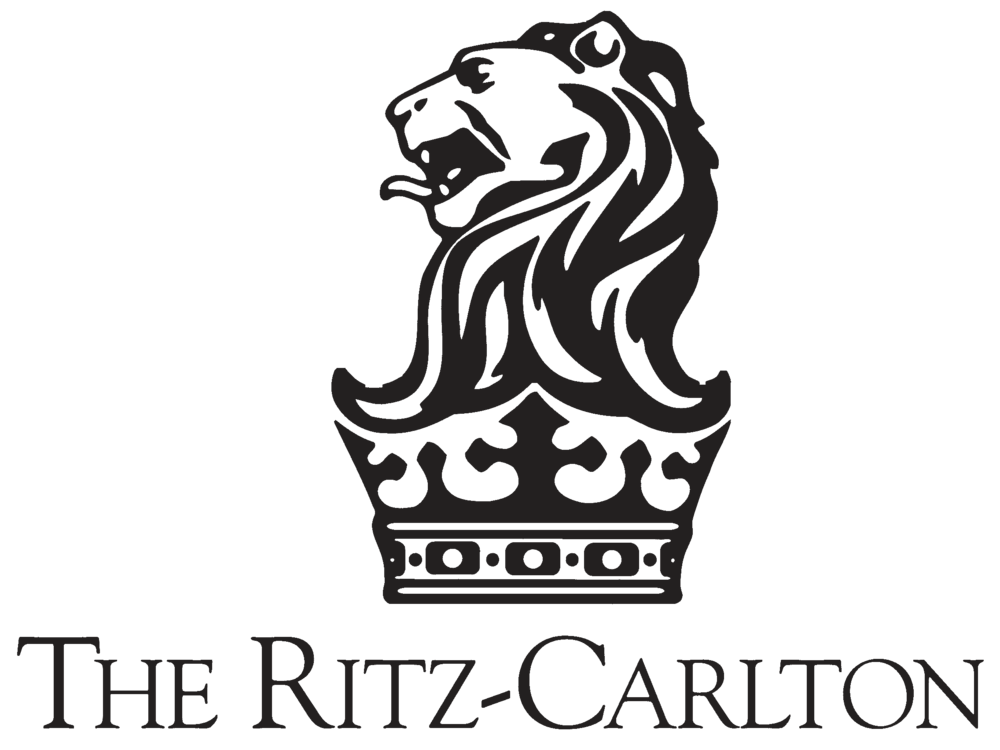 ritz carlton logo .png