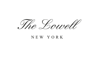 The Lowell Hotel.png