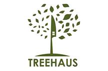 Treehaus Logo .png