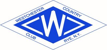 westchester-CC-logo.jpg