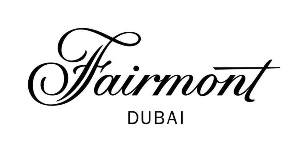 fairmont dubai logo .jpg