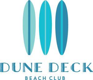 dune deck logo .jpg
