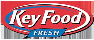 key food logo .png