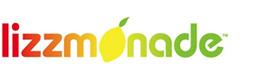 Lizzmonade-Logo.jpg