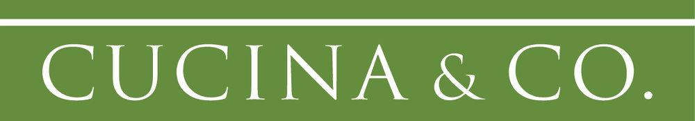 Cucina-Co logo .jpg