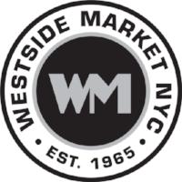 westside market nyc .png
