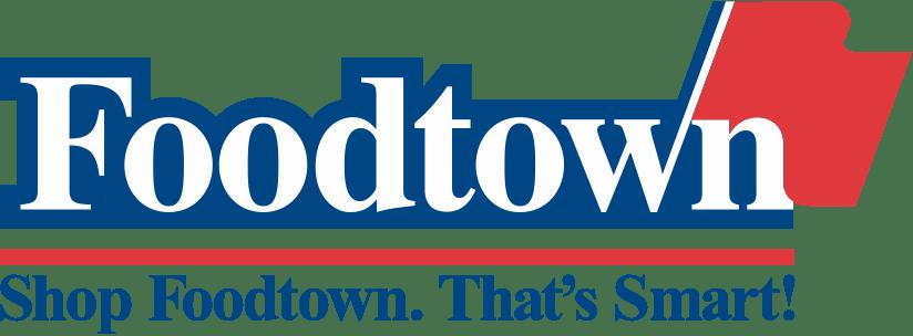 foodtown logo .png