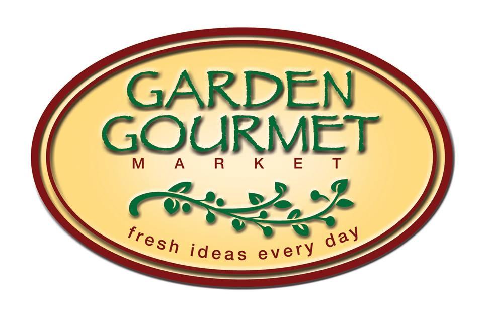 garden gourmet logo .jpg