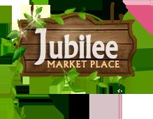 jubilee market place .png