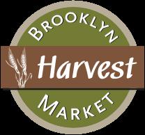 brooklyn harvest logo .png