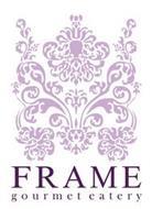 frame gourmet eatery logo.jpg