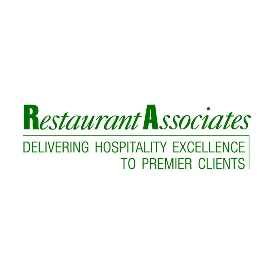 Restaurant Associates.jpg