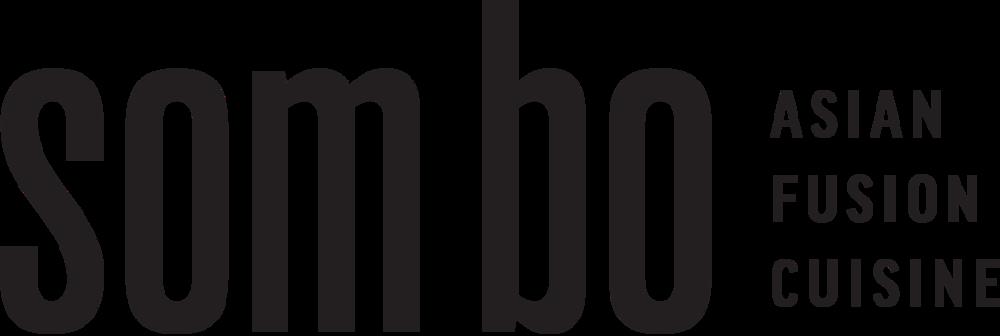 sombo logo .png