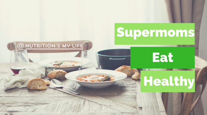 Supermoms Eat Healthy.png