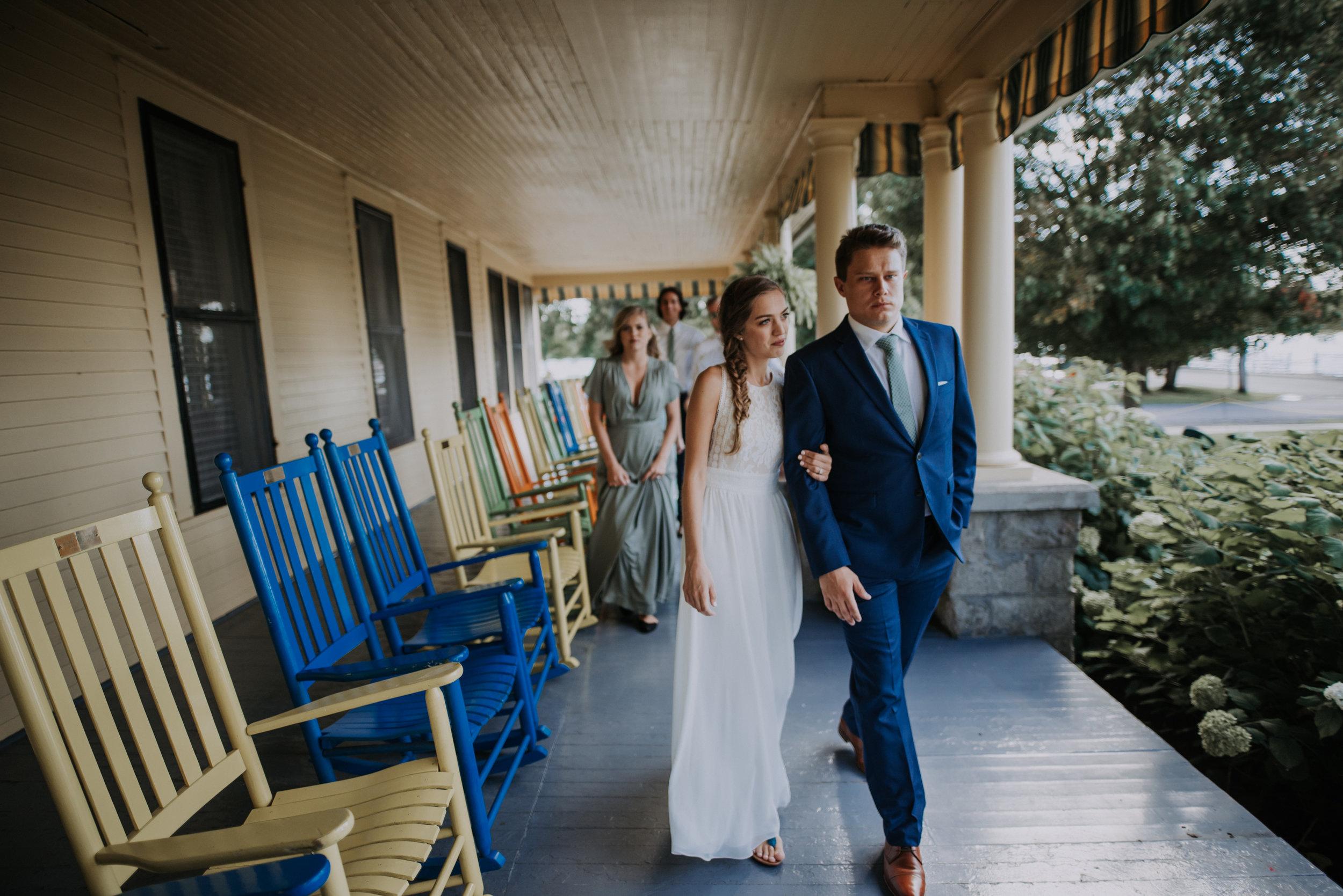 Anomaly Photography Design Buffalo Ny Wedding Photographer