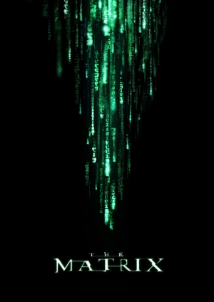 Hold onto your f*cking butts and let us take you down the ratchet hole that is THE MOST OBSCURE FILM IN U.S. HISTORY- The Matrix. The episode we break format and devote the full hour to this masterpiece, enjoy. Sorry we cannot link you to a free online version of this film, since no copies exist at this time. Be careful out there kiddos.