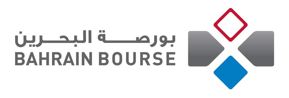 Bahrain-Bourse-Logo-(1).jpg