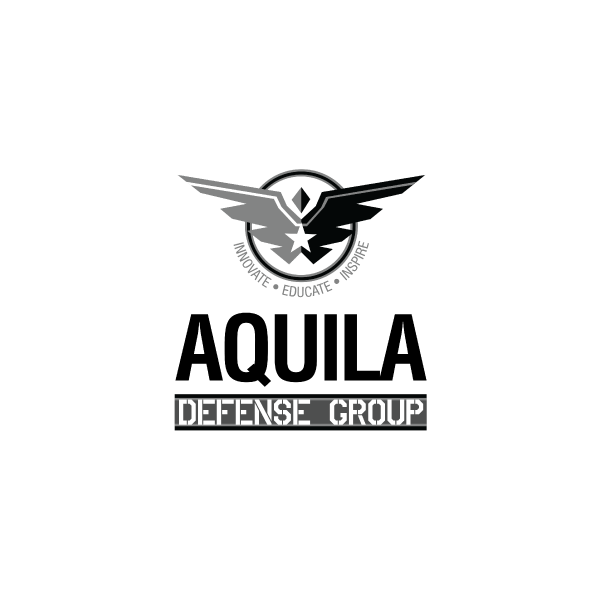 Aquila Defense Group