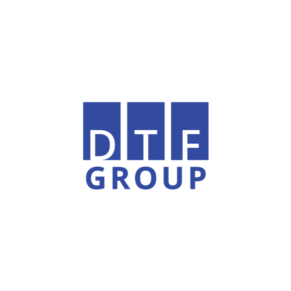 The DTF Group