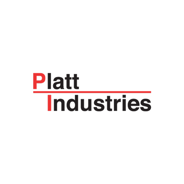 Platt Industries