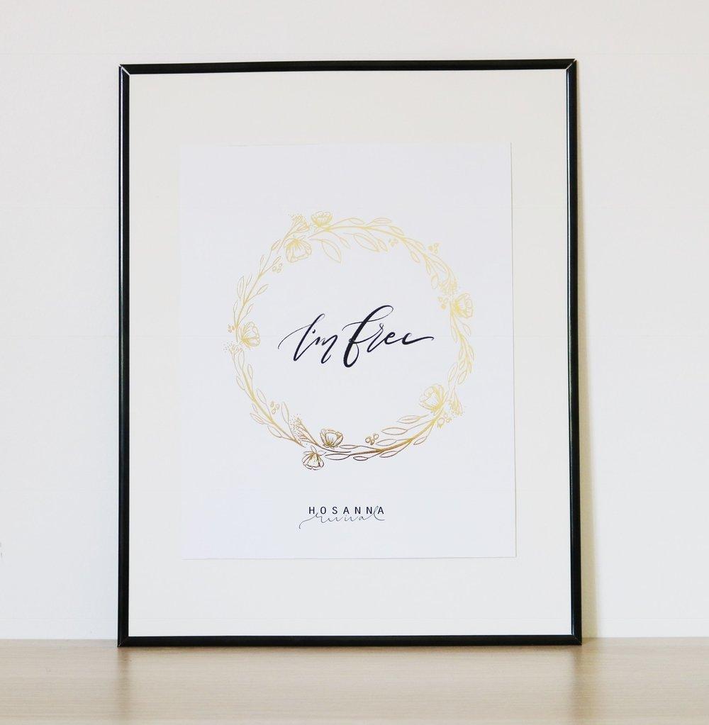 Golden-Print.jpg