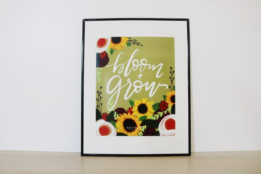 Merida-Print.jpg