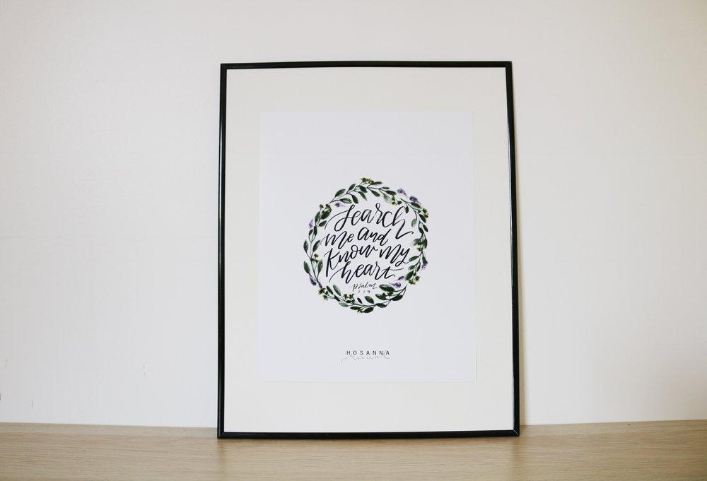 Garden-Print.jpg