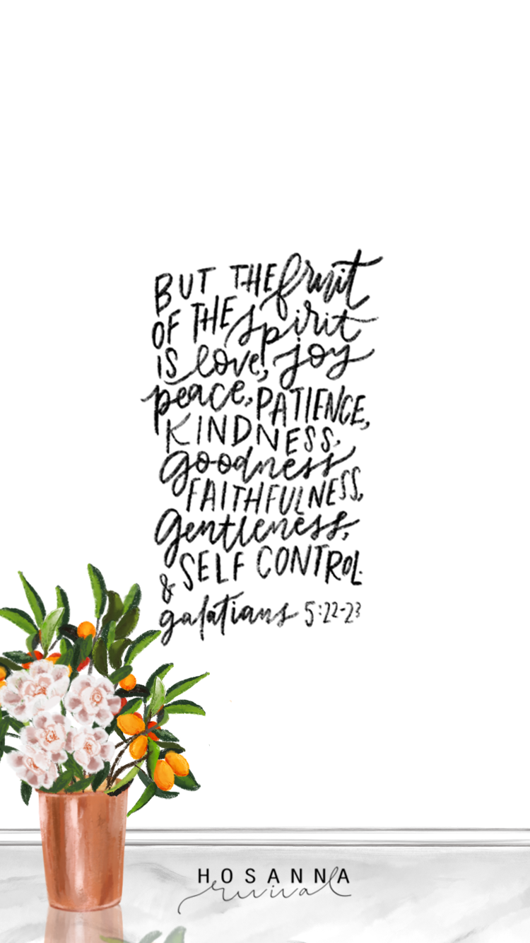 Fruit-of-the-Spirit-iPhone6.png