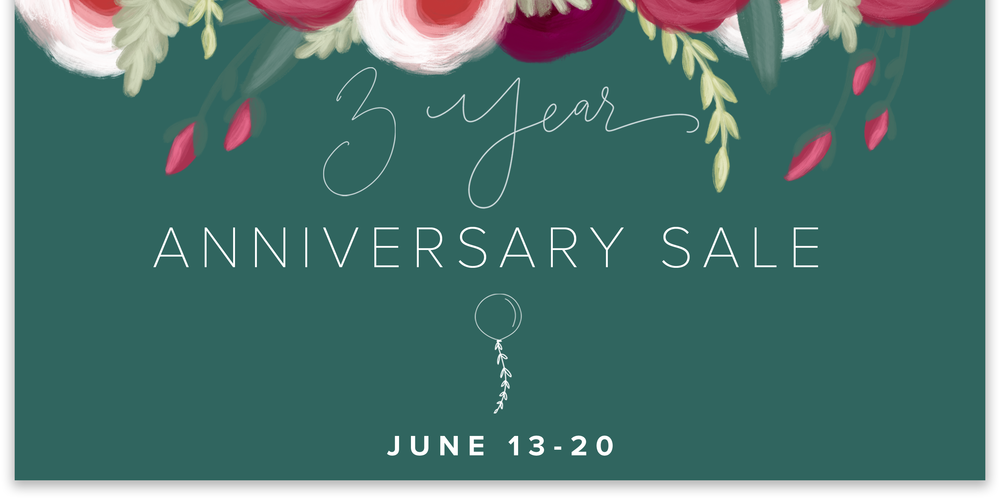 Anniversary-Sale-Landing-Page-Header.png