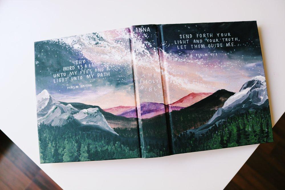 Anna Chambers Bible.JPG