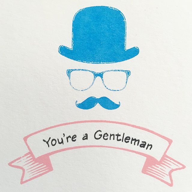 Gentleman -Sarah Cappello | @saroochi . Screen print on paper . . . #youandidesign #youandi #ampersand #thealamedaartworks #sanjose #artlife #wearesanjose #artstop #thealameda #localart #bayarea #makeart #makeartnotwar #creative #creatives #art #artists #design #designers #screenprint #screenprinting #silkscreen #silk #halftone #printlife