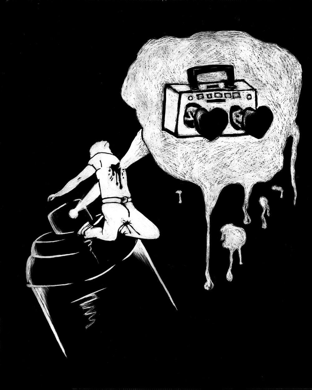 Spraybeat.jpg