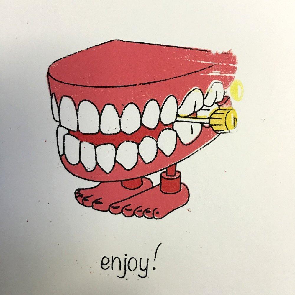 teeth.jpeg