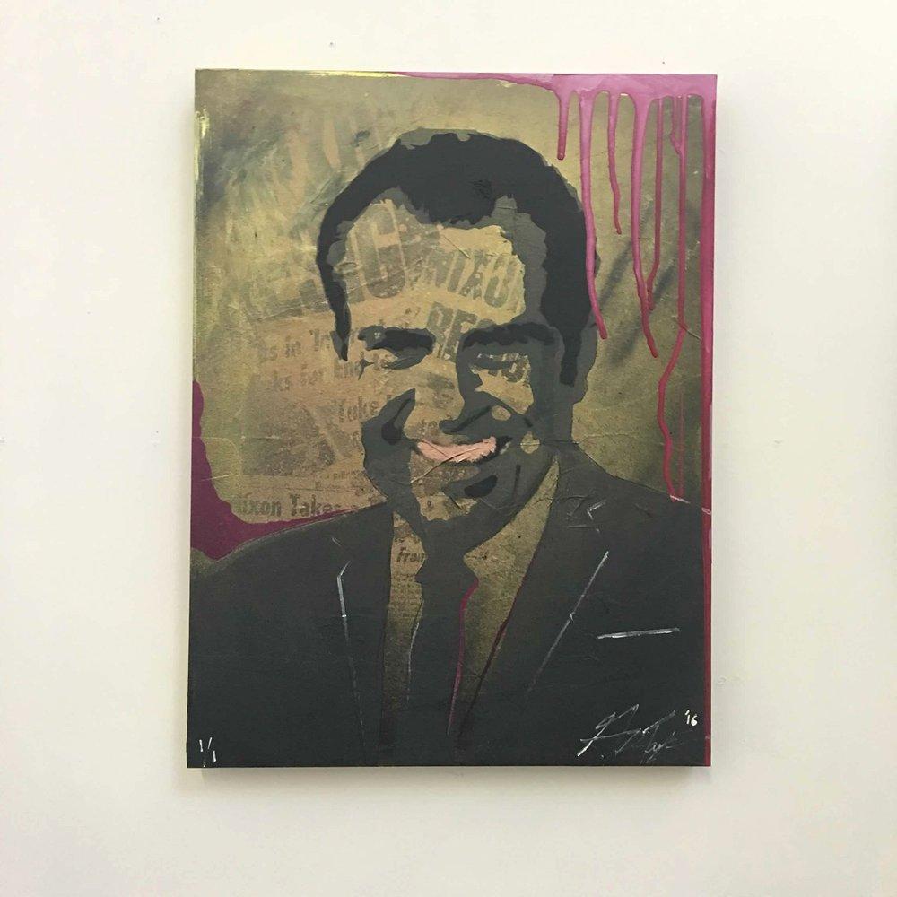 Nixon.jpeg
