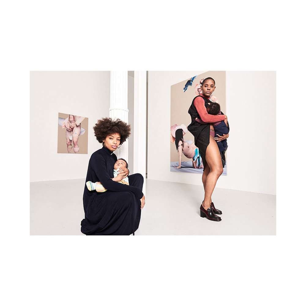 COOL MOMS PODCAST