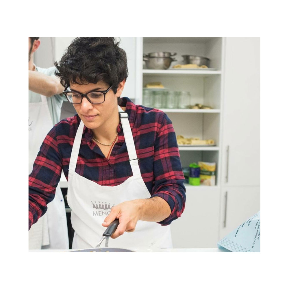 QUEER SOUP NIGHT AT LITTLEFIELD ON DECEMBER 2