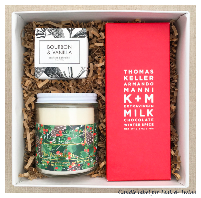 teak and twine christmas label.png